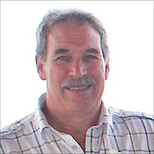 Frank-Oudesluys CEO